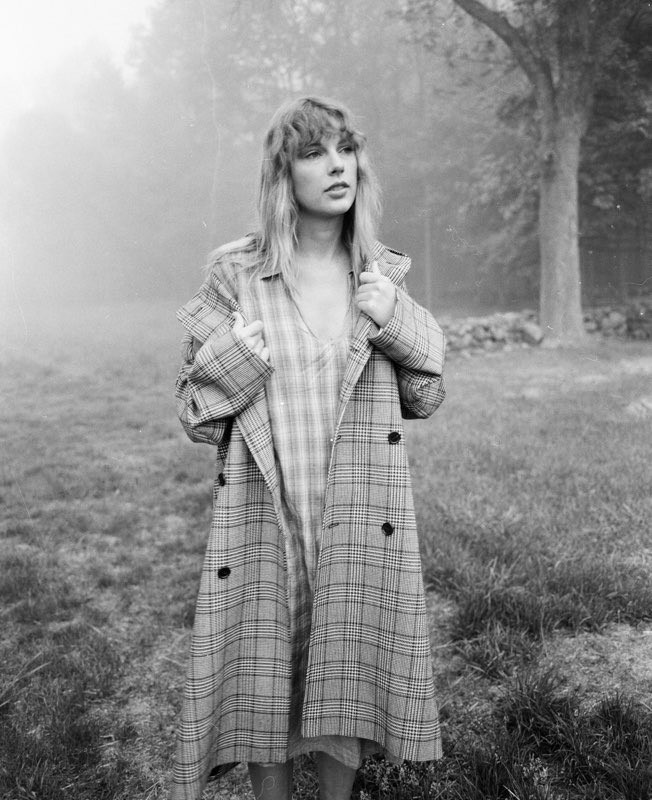 The Best Taylor Swift Black And White 2020 Wallpapers