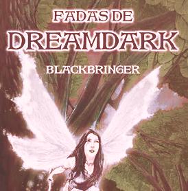 fantasia, livros, and article image