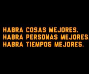 motivacion and frases en español image