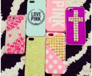 phonecases and cellphoneaccessories image