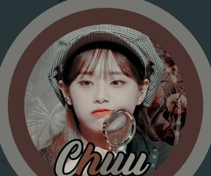 edited, kpop, and psd image
