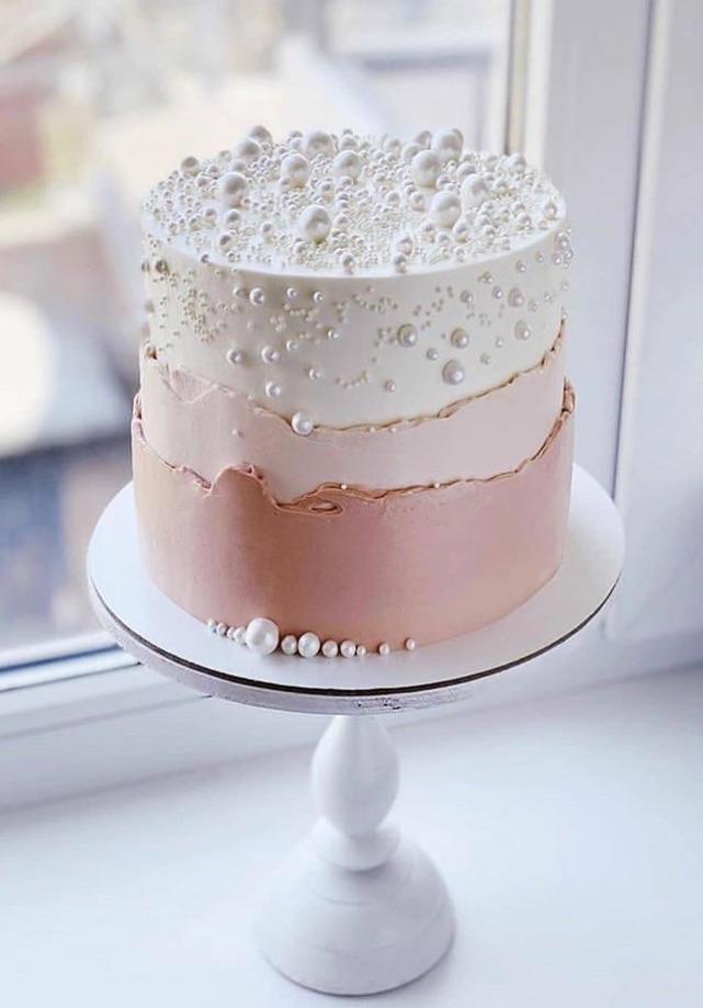 birthday, cake, and ceremony image