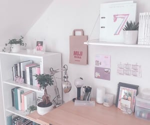 aesthetic, room, and bts image