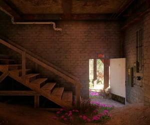 abandoned, brick, and farcry image