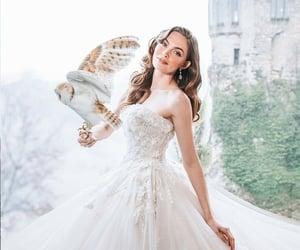 branco, white, and casamento image