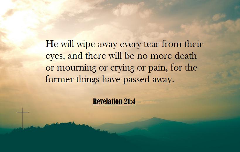 amen, beautiful, and christian image