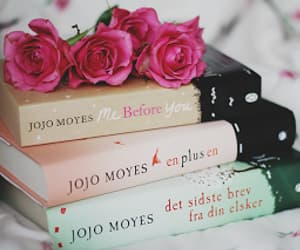 books, journals, and magic image