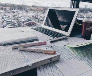 Winter season with exam week🤤🤯🤭🤗