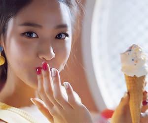 kim seolhyun and gif image