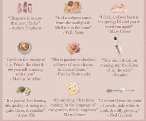 fyodor dostoevsky, quote, and quotes image