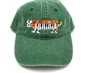 keyboard cat image