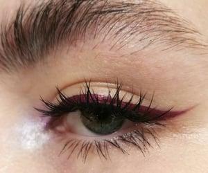 amazing, blog, and makeup image