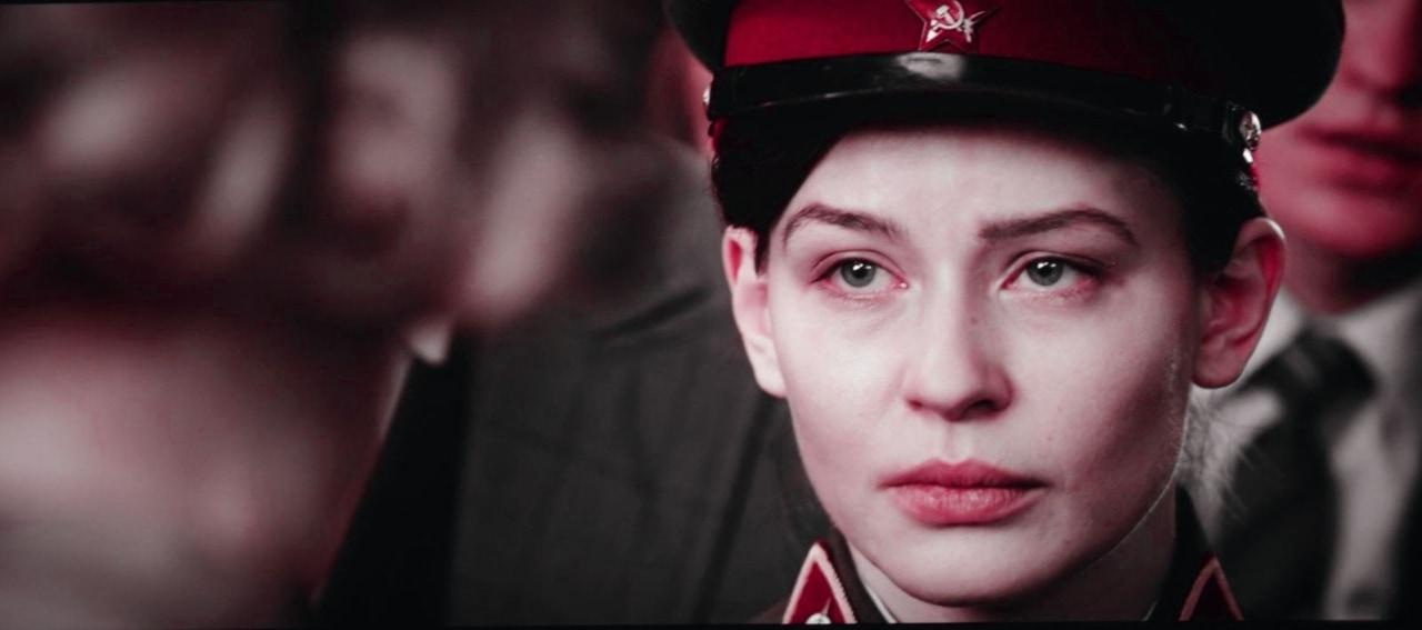 movie, historicalwomen, and battleforsevastopol image