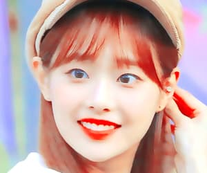edit, kpop, and loona icons image