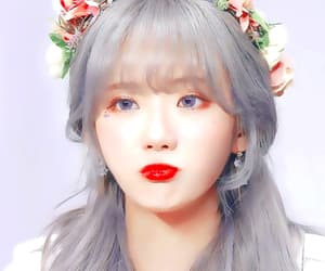 edit, kpop, and icon image