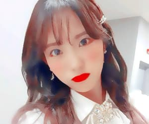 luda icons, edit, and kpop image