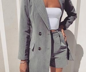 ootd tumblr inspo, fashion, outfit goal and inspiration - image #7698689 on Favim.com