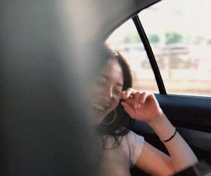 pinky, zhou jieqiong, and jieqiong image