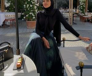 classy, dior, and fashion image