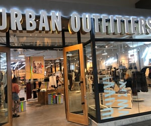 fashion and urban outffiters image