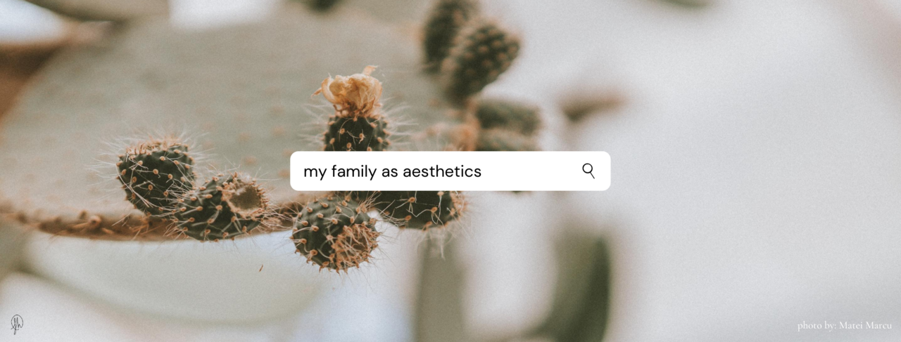 aesthetic, article, and family image