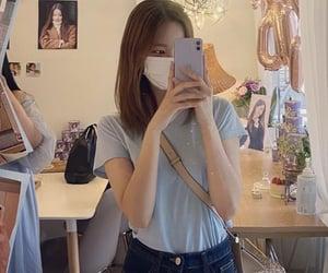 icons, kpop, and yeonwoo image