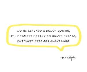 frases en español and motivacion image