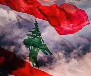 For Lebanon
