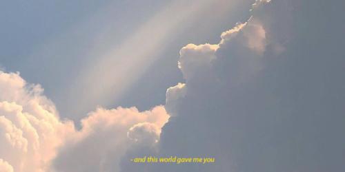 article, sad, and heaven image