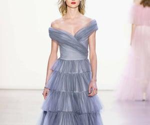 cinderella, fashion, and haute couture image