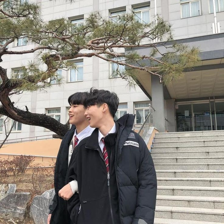 aesthetic, boy, and 한국 image