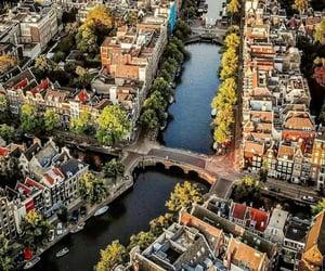 arquitectura, Ciudades, and lugares image