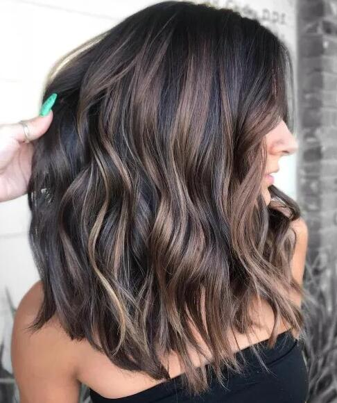 article, hairstyles, and fashion image