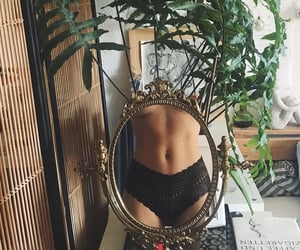 beautiful, body, and curves image
