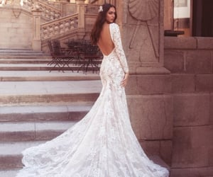 marry me and sposa image