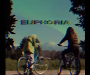 article, euphoria, and tv show image