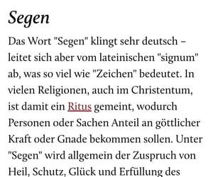 religion, christentum, and katholizismus image