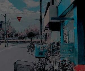 Image by yangtiny angel