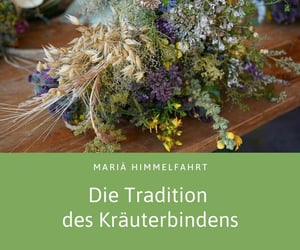 August, deutschland, and tradition image