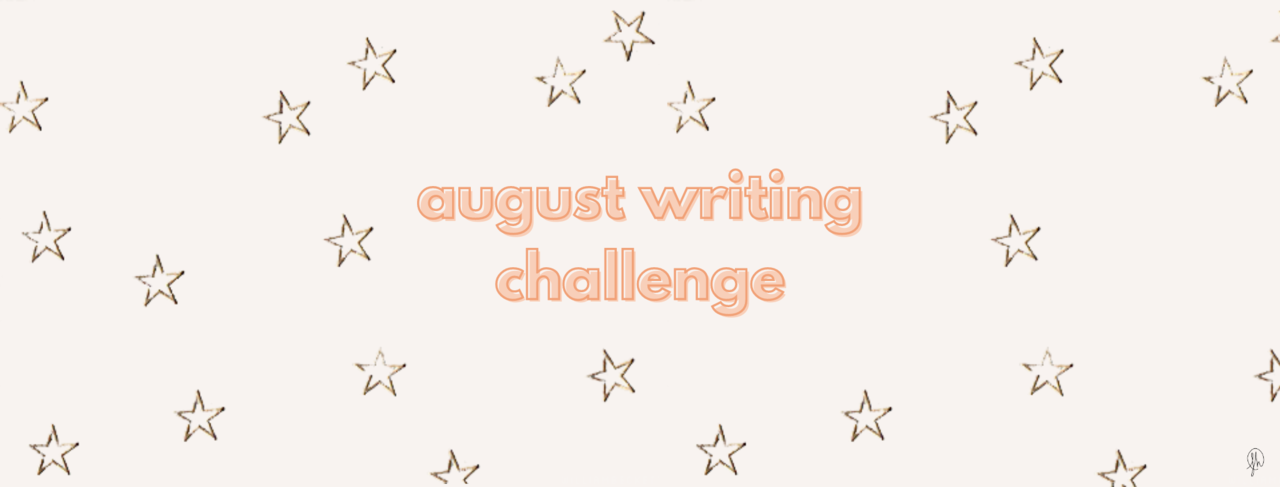 August, sayings, and writing image