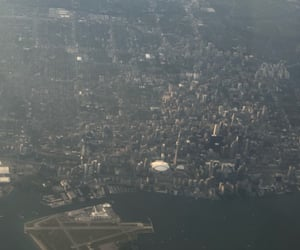 6, city, and ontario image