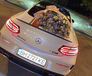 cars and mercedes benz image