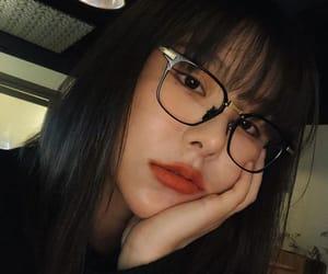 mamamoo, wheein, and kpop image