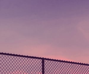 aesthetic, color, and pink image