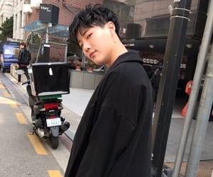 seungyoun, uniq, and boys image