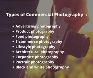 advertisements, Bristol, and photographers image