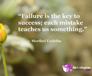 failure, quotestoliveby, and quotesdaily image
