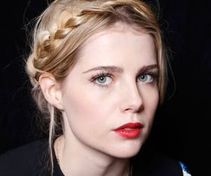 actress, gorgeous, and make up image