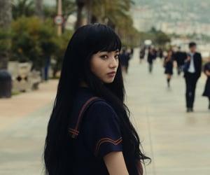 actress, alternative, and girls image