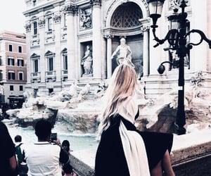 travel and edits image